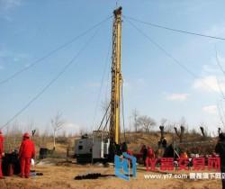 厉害!我国基于钻孔岩芯的ASR法成功应用塔里木盆地