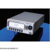 GSG-5多通道卫星信号发生器,GSG-5 GPS信号发生器