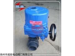 电动执行器CHQ-020,CHQ-030