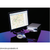 GSG-6多通道GPS衛星信號發生器,GSG-6價格