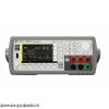 B2961A低噪聲電源,美國是德B2961A直流電源