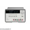 E3631A直流電源,美國是德E3631A,E3631A價格
