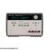 E3647A是德直流電源,Keysight E3647A