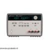 E3648A双路输出直流电源,Keysight E3648A