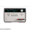 是德E3649A,E3649A直流电源,E3649A价格
