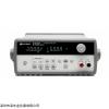 E3640A直流电源,美国Keysight E3640A