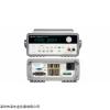 E3642A是德直流電源價格,Keysight E3642A