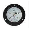 Y-150ZT普通压力表,上海普通压力表厂家