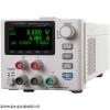 E36102A直流電源,是德Keysight E36102A