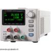 E36104A是德直流電源,Keysight E36104A