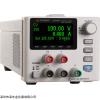 E36106A直流電源,是德E36106A,E36106A