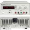 E3620A直流電源,E3620A價格,是德E3620A