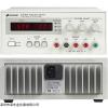 E3630A是德直流電源價格,Keysight E3630A