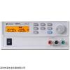 U8001A直流電源,是德U8001A,U8001A價格