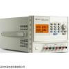 是德U8031A,U8031A直流電源,U8031A價格