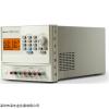 U8032A直流電源,美國是德U8032A,U8032A價格