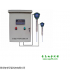 旭宇生产DL-BD布袋除尘检漏仪粉尘在线监测仪