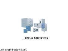 JW-3002高温试验箱,干燥试验箱生产厂家