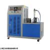 JW-70橡塑低温脆性测定仪,北京塑料脆化仪厂家