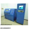 GBA-4000软管耐压爆破试验台,嘉兴爆破试验台