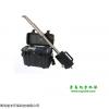旭宇生产XY-8051F升级版自动烟尘烟气测试仪