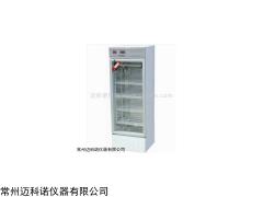 上海生化培养箱厂家,250B生化培养箱价格