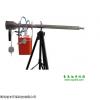 旭宇生产XY-GDYS离子色谱法盐酸雾采样枪固态用滤膜采集