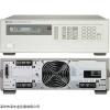 是德6621A,Keysight 6621A直流系統電源