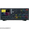 N6715C直流電源分析儀,keysight N6715C
