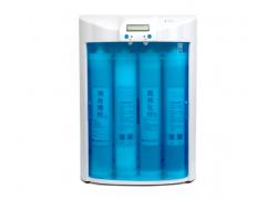 长沙实验室超纯水机价格,超纯水机生产厂家,小型超纯水机