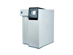 湖南台式超纯水机,小型实验室纯水机,5L/H纯水机报价