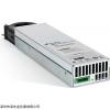 N6752A模块化电源系统,美国是德N6752A