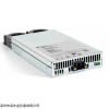 N6755A模塊化電源系統,美國是德N6755A