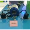 智能型外测式超声波液位计