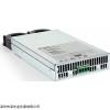 N6756A模塊化電源系統,美國是德N6756A