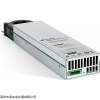 N6761A精密直流電源模塊,美國是德N6761A