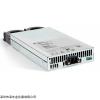 N6764A精密直流電源模塊,美國是德N6764A