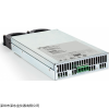 N6766A精密直流电源模块,美国是德N6766A