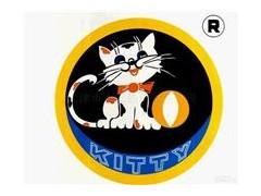 小猫牌ZR-KYJVR阻燃交联控制软电缆