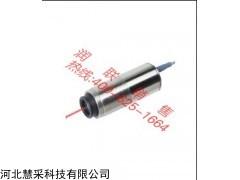 沅江红外线人体测温计和工业级红外线测温仪和设备厂家