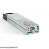 N6781A直流電源模塊,是德N6781A,N6781A價格