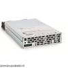 N6786A直流電源模塊,是德N6786A,N6786A價格
