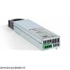 N6783A-BAT直流電源模塊,是德N6783A-BAT