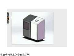 FT-100F 粉末自动压实密度仪 (升级版)
