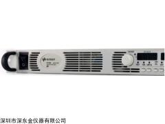 N5748A,是德N5748A,N5748A直流系统电源