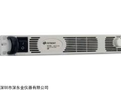 N5749A,是德N5749A,N5749A直流系统电源