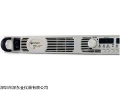 N5750A,是德N5750A,N5750A直流系统电源