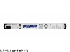 N6950A直流电源,是德N6950A,N6950A价格