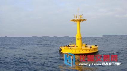中国海洋工询协会海洋生态环境监测分会