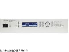 N6977A直流系统电源,美国是德N6977A